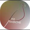 Life Rabiche